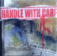 Handle with Care #1